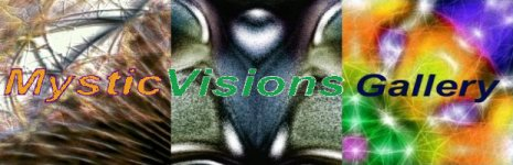 MysticVisionsLogo